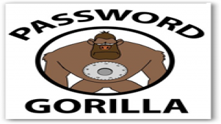Lose That Password Spreadsheet and Manage Your Passwords Securely With Password Gorilla