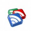 How to Use the Sharing Feature In the New Google Reader