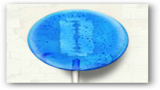 """Take This Lollipop"" Shows Horrors Of Cyberstalking – Few Tips To Protect Your Privacy Online"