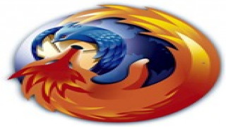 Mozilla Introduces Version 8.0 for Firefox and Thunderbird