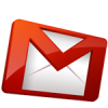 Gmail Gets a New Look – HD Themes, Improved Search, Display Density and Much More…
