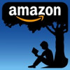 How to Find and Download Free eBooks For Your Kindle