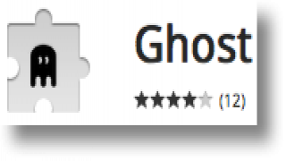 Want to Open Specific Sites in Incognito by Default? Ghost Incognito Can Help [Chrome Extensions]