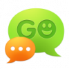 Go SMS Pro Adds Amazing Features and Good Looks to SMS Messaging on Android