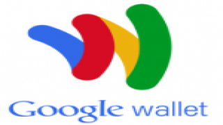 Google Checkout Merges with Wallet – Will be Default Payment Method on all Google Sites