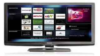 Internet TV's – Which Are The Best Options Available To You Today