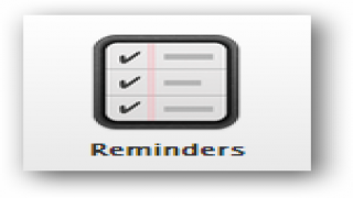 How To Use the New iOS 5 Reminders App Effectively