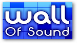 Wall of Sound Is A Great App to Discover New Music on Your iOS Devices