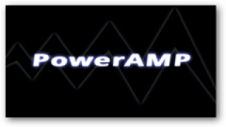 Wondering Whats the Best Music Player on Android? PowerAMP and Winamp Top the Charts