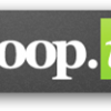 Be The Editor Of Your Own Web Magazine With Scoop.it