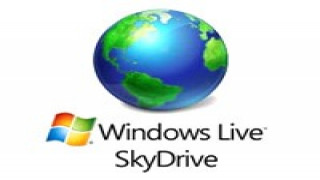 SkyDrive Introduces New Features – Sets Out to Compete With Dropbox, Google Docs