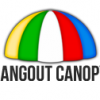 How to Use Hangout Canopy to Find and Join Public Chats on Google+