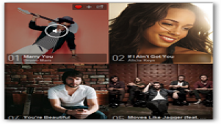 Extension.fm Helps You Find New Music, Turns The Whole Web Into Your Music Library