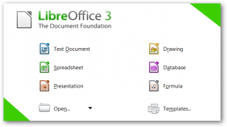 LibreOffice: How Does This Open Source Office Suite Stack Up Against Microsoft Office [Review]