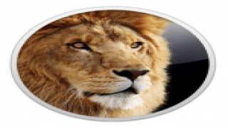 How To Use Lion Recovery Disk Assistant To Make A USB Recovery Drive [Back Up]