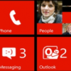 Want to check out how Windows Phone 7 works? Now Test-Drive it on your iPhone or Android Device