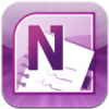 Need OneNote For Mac? Growly, Curio are Excellent Alternatives
