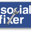 Social Fixer Lets You Customize Facebook By Removing Unwanted Elements