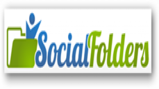 Access and Manage Your Online Social Accounts Locally With Social Folders [Social Apps, Cloud Storage]
