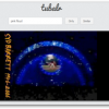 Tubalr Lets you use YouTube as a Jukebox [Webapps]