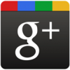 How to Use Google Talk While Logged Into Google+