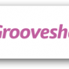 Grooveshark Mobile App Makes a Comeback To iOS and Android Platforms Using HTML5