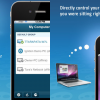 LogMeIn's Remote Access App Lets You View, Access and Control Your Computer From Your iOS Devices