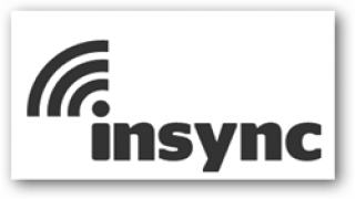 InSync Lets You Sync Your Files Across Devices via Google Docs Storage