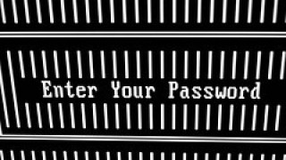 Password Protect Google Chrome using Simple Startup Password [Chrome Extensions]
