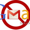 How to Switch From Gmail to Hotmail in 3 Easy Steps