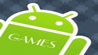 3 Great Free Bluetooth Games For Android