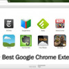 100+ Best Chrome Extensions and Web Apps in the Chrome Web Store