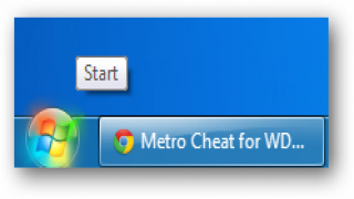How to Get the Classic Start Menu in Windows 8 Without Losing the Metro Interface