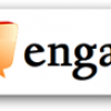 Managing Your Online Social Life Is Easy With a Single Inbox When You Use Engag.io