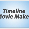 Facebook Timeline Movie Maker Lets You Create a Movie from Your Timeline Updates
