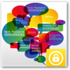 Norton Identity Safe by Symantec Offers Secure Password Management in the Cloud & Mobile