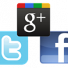 Extended Share for Google+ Lets You Share Across Multiple Social Networks