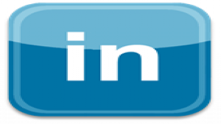 Social Media Guide: How to Get Started With LinkedIn