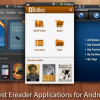 The Best Ereader Apps for Android