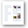 Friendsheet Guide: How to Make Your Facebook Photos Appear Like Pinterest's