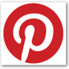7 Impressive Tips to Help You Get Most Out of Pinterest