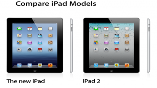 Will the iPad 3 be Worth It? A Look At If the New Version Will Really Be A Significant Upgrade