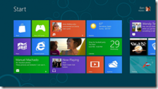 What You Need To Know Before Installing the Windows 8 Consumer Preview (Beta)