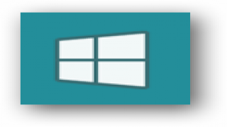 How To Customize the Windows 8 Charms Bar Using CharmsBar Customizer