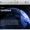 iBook Author Gives You The Power To Design Your Own eBooks for iPad