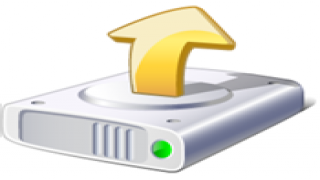 SymMover Lets Your Transfer Installed Apps To Other Folders Or Drives Without ReInstalling