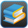 Stanza is an Easy to Use Free E-Reader For PC and iDevices