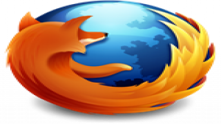 First Look: Mozilla Firefox's 12.0 Beta Comes With UAC Bypass, Better Media Controls