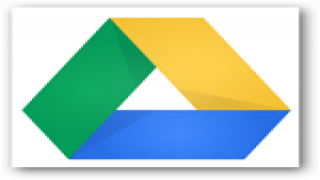 Google Drive Finally Launched – Here's a First Look At Its Features
