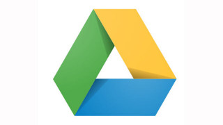 Google Drive for Android Lets You Manage Your Cloud Storage On the Go